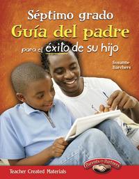 Professional Development, Literacy Development, Literacy Assessment Supplies, Item Number 1556732