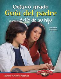 Professional Development, Literacy Development, Literacy Assessment Supplies, Item Number 1556733