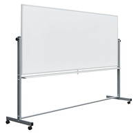 White Boards, Dry Erase Boards Supplies, Item Number 1556747