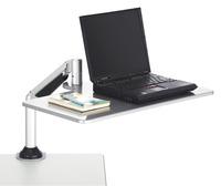 Desk Accessories Supplies, Item Number 1556818