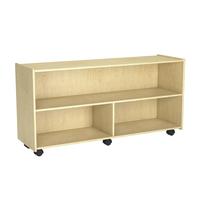 Compartment Storage Supplies, Item Number 1558435
