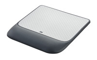 Mouse Pads, Best Mouse Pads, Mouse Pad Accessories Supplies, Item Number 1558503