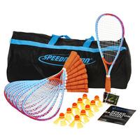 Badminton Equipment, Badminton, Badminton Set, Item Number 1558542