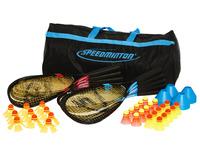 Badminton Equipment, Badminton, Badminton Set, Item Number 1558543