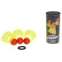 Badminton Equipment, Badminton, Badminton Set, Item Number 1558545