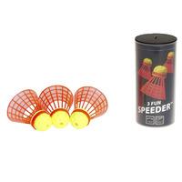 Badminton Equipment, Badminton, Badminton Set, Item Number 1558546