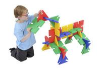 Building Toys, Item Number 1559050