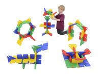 Building Toys, Item Number 1559052