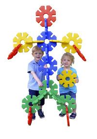 Building Toys, Item Number 1559057