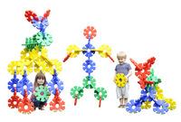 Building Toys, Item Number 1559059