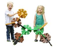 Building Toys, Item Number 1559060