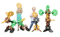 Building Toys, Item Number 1559061