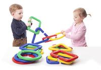 Building Toys, Item Number 1559064
