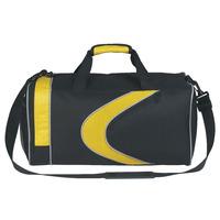 Backpacks, Item Number 1559565