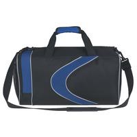 Backpacks, Item Number 1559566
