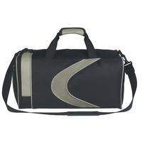Backpacks, Item Number 1559568