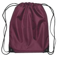 Backpacks, Item Number 1559571