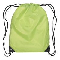 Backpacks, Item Number 1559572