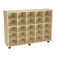 Cubby Storage Units, Item Number 1559880