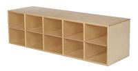Compartment Storage Supplies, Item Number 1560510