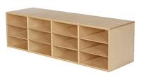 Compartment Storage Supplies, Item Number 1560514