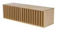 Compartment Storage Supplies, Item Number 1560516
