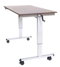 Computer Workstations, Computer Desks Supplies, Item Number 1560975
