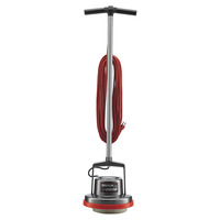 Facility Vacuums Supplies, Item Number 1561273