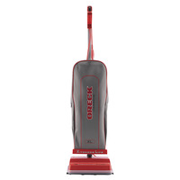 Facility Vacuums Supplies, Item Number 1561280