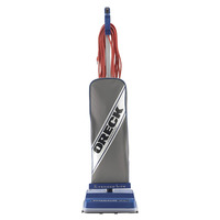 Facility Vacuums Supplies, Item Number 1561281