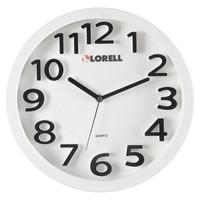 Wall Clocks, Item Number 1561360