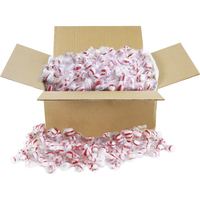 Gum, Mints, Item Number 1561376