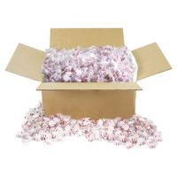 Gum, Mints, Item Number 1561377