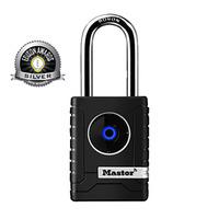 Locks, Item Number 1561794