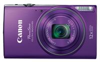 Digital Cameras, Digital Camera, Best Digital Camera Supplies, Item Number 1562196