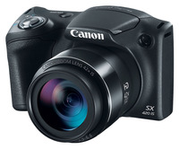 Digital Cameras, Digital Camera, Best Digital Camera Supplies, Item Number 1562198