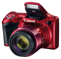 Digital Cameras, Digital Camera, Best Digital Camera Supplies, Item Number 1562199