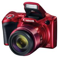 Digital Cameras, Digital Camera, Best Digital Camera Supplies, Item Number 1562199