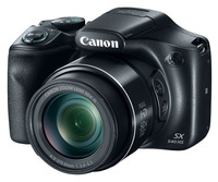Digital Cameras, Digital Camera, Best Digital Camera Supplies, Item Number 1562200