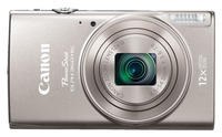 Digital Cameras, Digital Camera, Best Digital Camera Supplies, Item Number 1562202