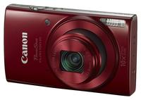 Digital Cameras, Digital Camera, Best Digital Camera Supplies, Item Number 1562203
