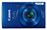 Digital Cameras, Digital Camera, Best Digital Camera Supplies, Item Number 1562204