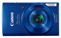 Digital Cameras, Digital Camera, Best Digital Camera Supplies, Item Number 1562204