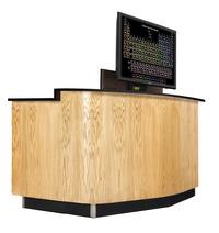 TVs, Remote Controls, Universal Remote Control, Universal Remote Controls Supplies, Item Number 1562322