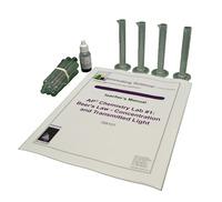 Demonstration Kits, Item Number 1562394