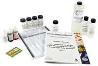Demonstration Kits, Item Number 1562397