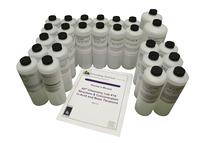 AP Chemistry Supplies, Item Number 1562407