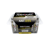 AAA Batteries, Item Number 1562436