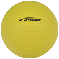 Soccer Training Equipment, Item Number 1562633