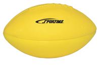 Football, Flag Football Equipment, Football Equipment, Item Number 1562634